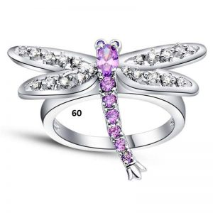 Violet 60