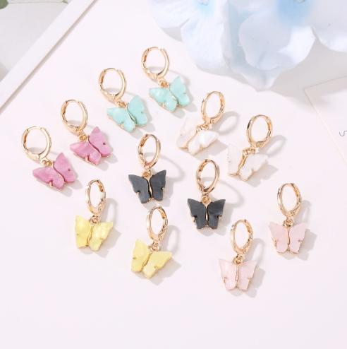 Les 10 plus beaux bijoux à offrir à une petite fille